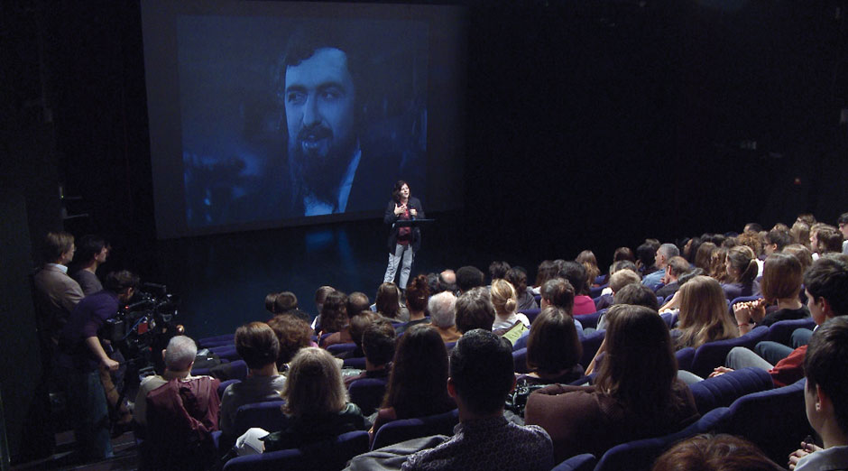 Forbidden Films audience.jpg