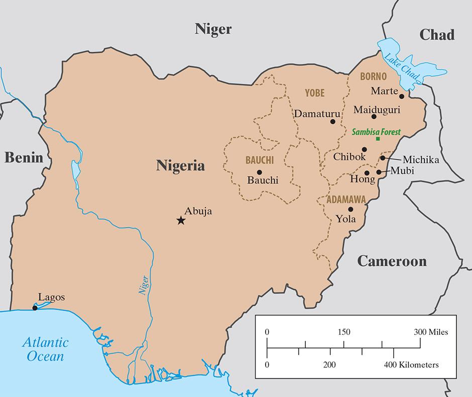 Hammer-Nigeria_map-070915.jpg