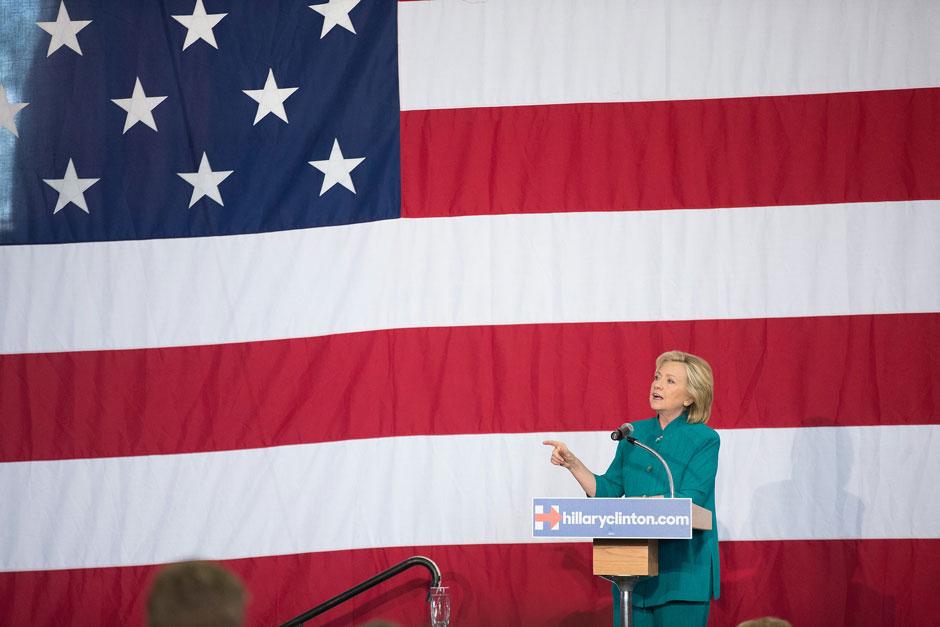 Hillary Clinton in Iowa.jpg