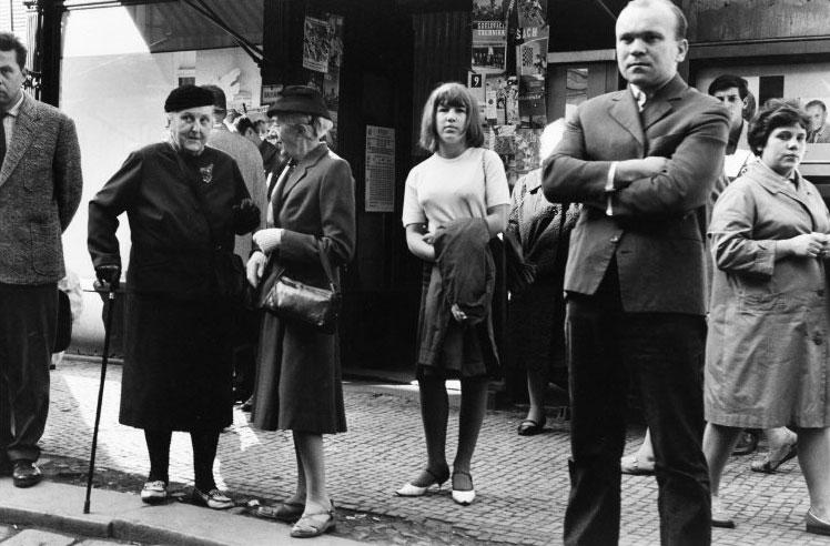 Prague Street 1964.jpg