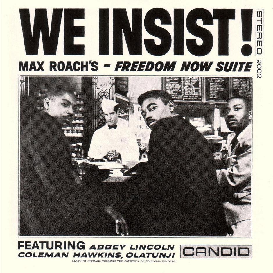We Insist Max Roach.jpg