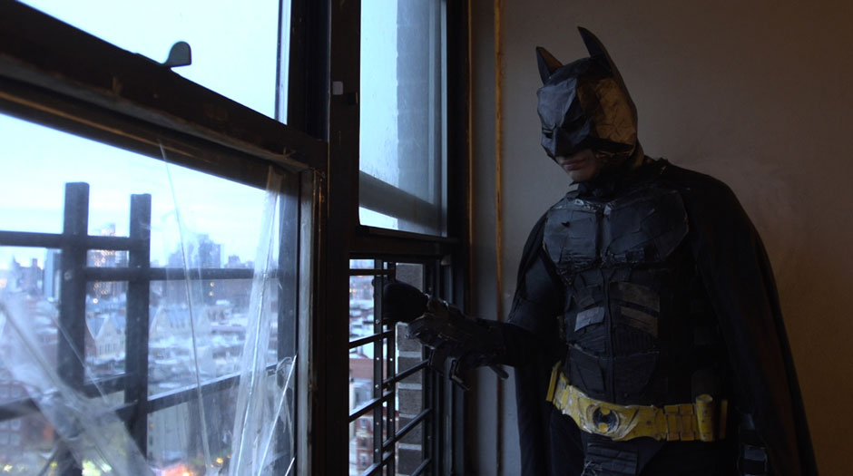 Wolfpack Batman.jpg