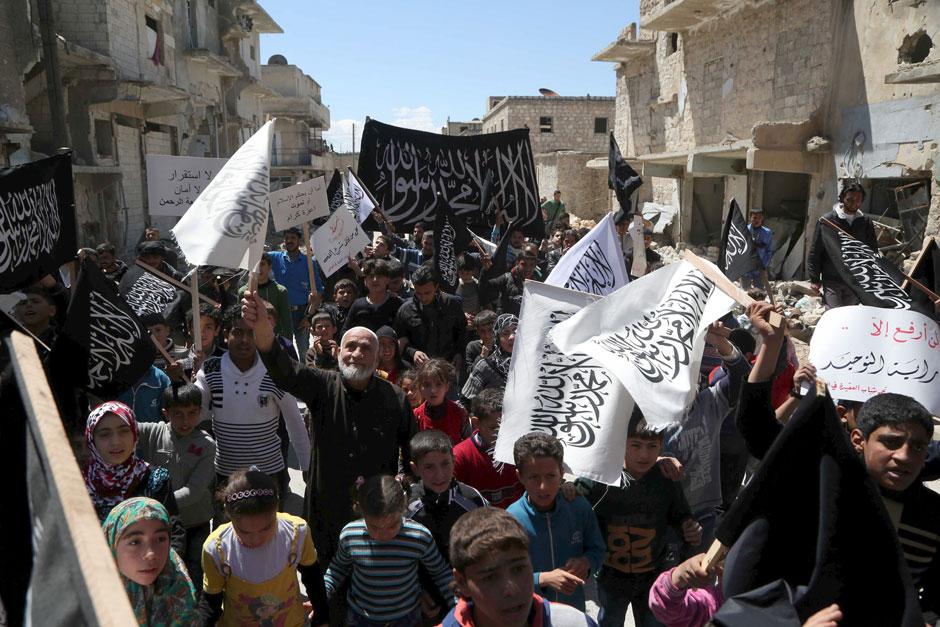 al-Nusra in Aleppo.jpg