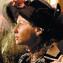 Dreams and Anna Karenina