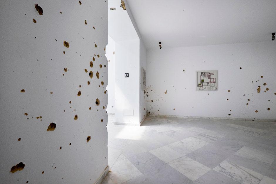 Bardo Museum.jpg