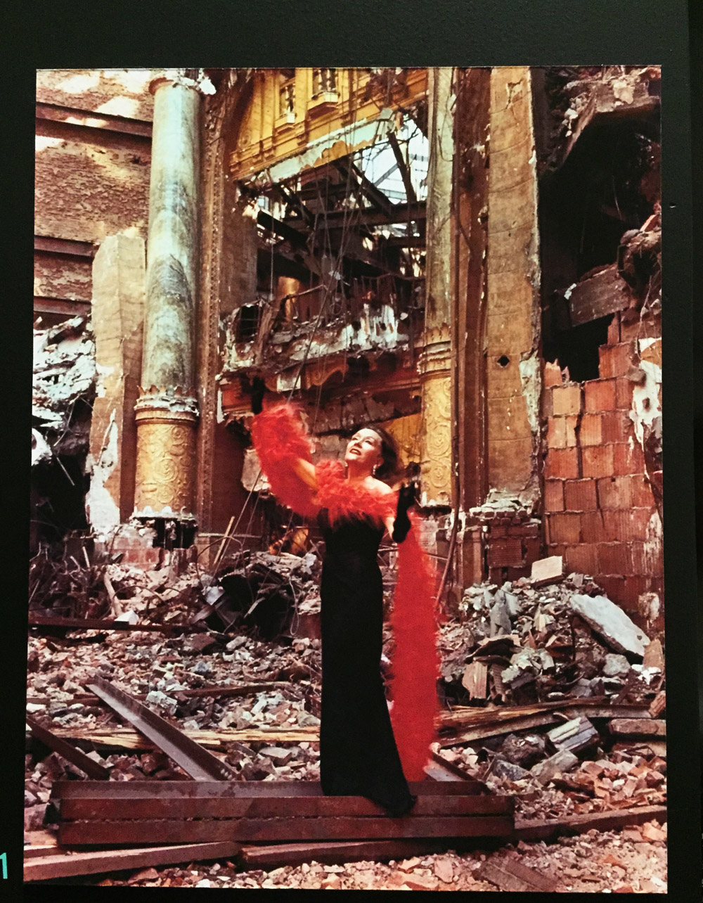 Gloria Swanson.jpg