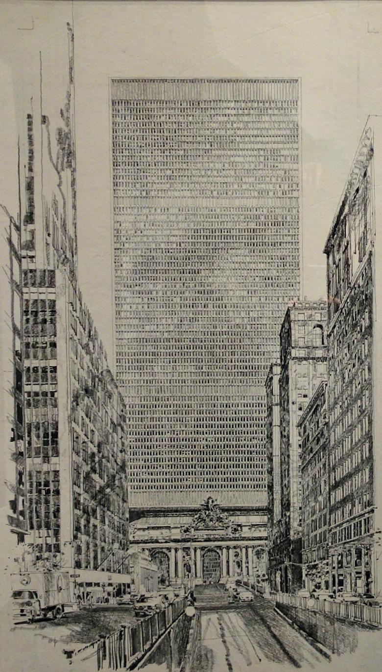 Grand Central Proposal.jpg