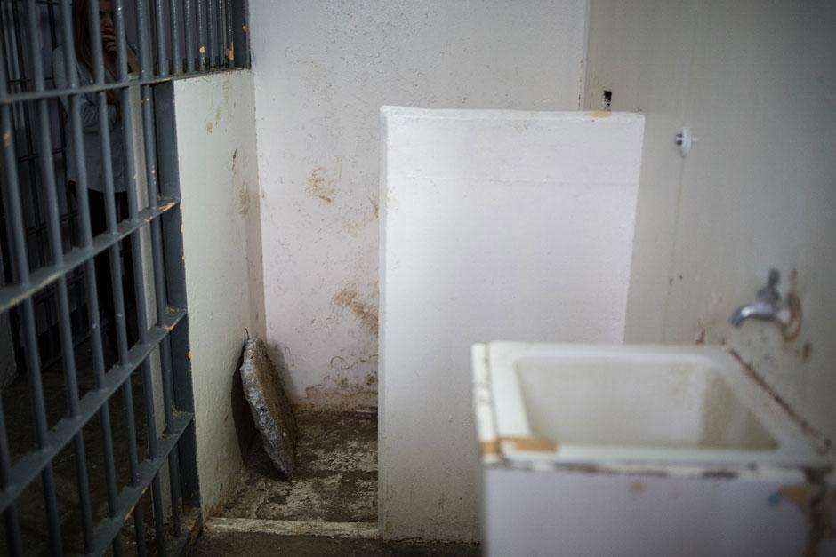 Guzman - Prison Cell.jpg