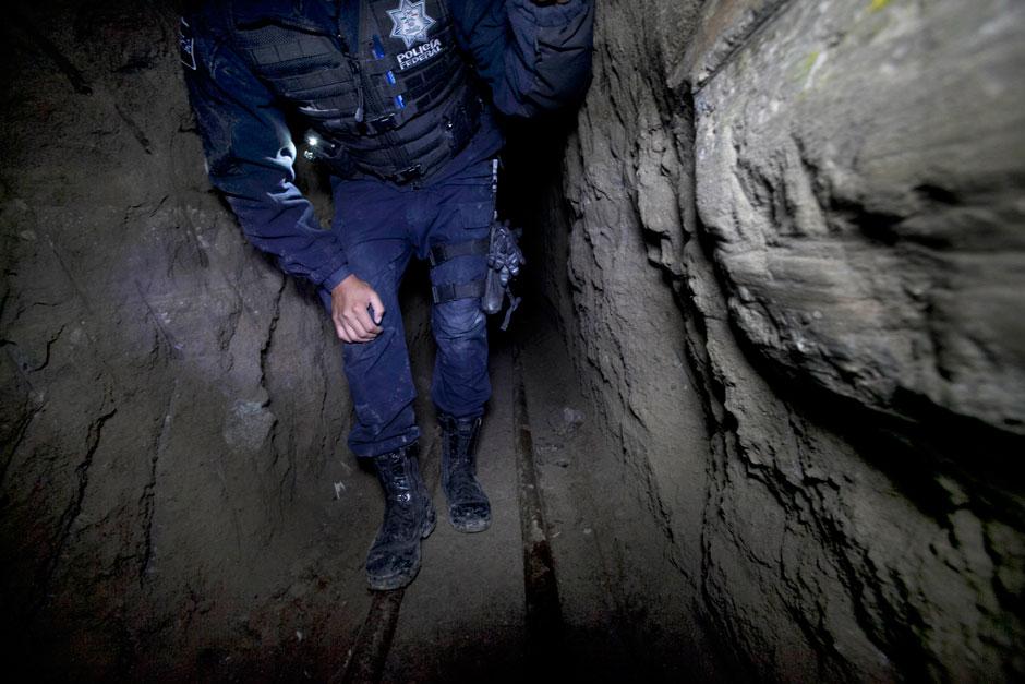 Guzman - Tunnel.jpg