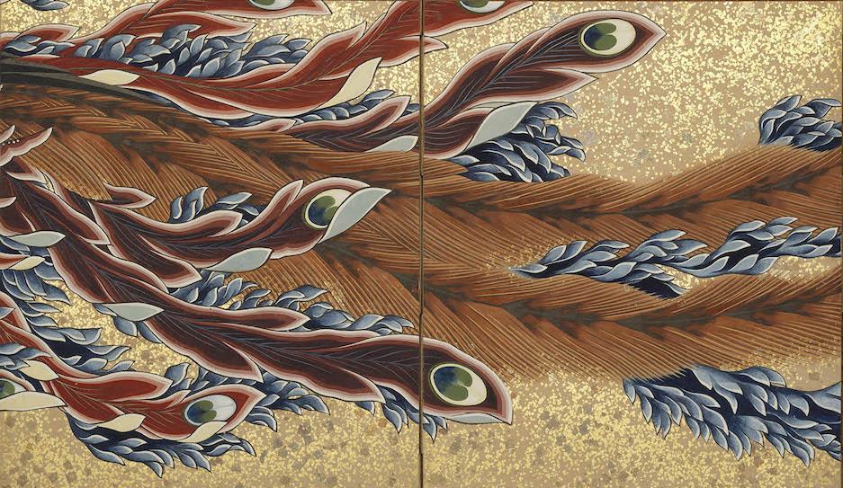 Hokusai Phoenix detail.jpg