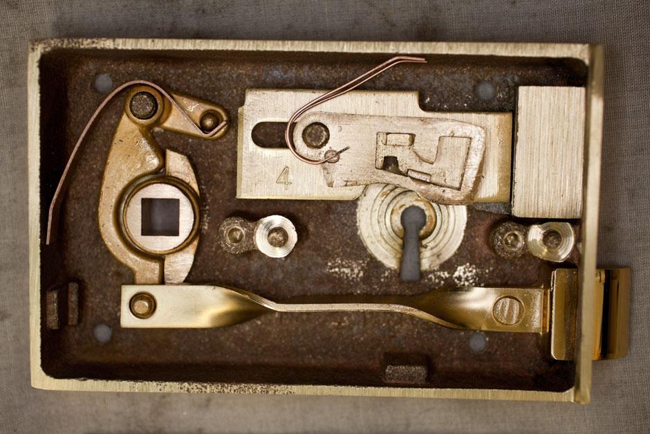 Martin Parr - Lock.jpg