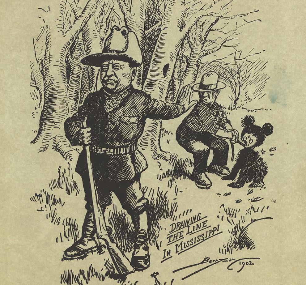 Roosevelt - Bear Hunt Cartoon.jpg