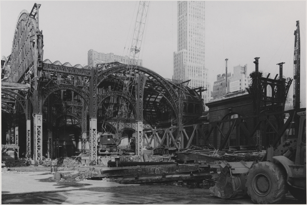 The Destruction of Penn Station.jpg
