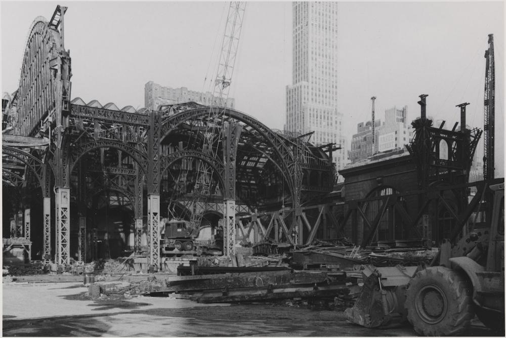 The Destruction of Penn Station.jpg