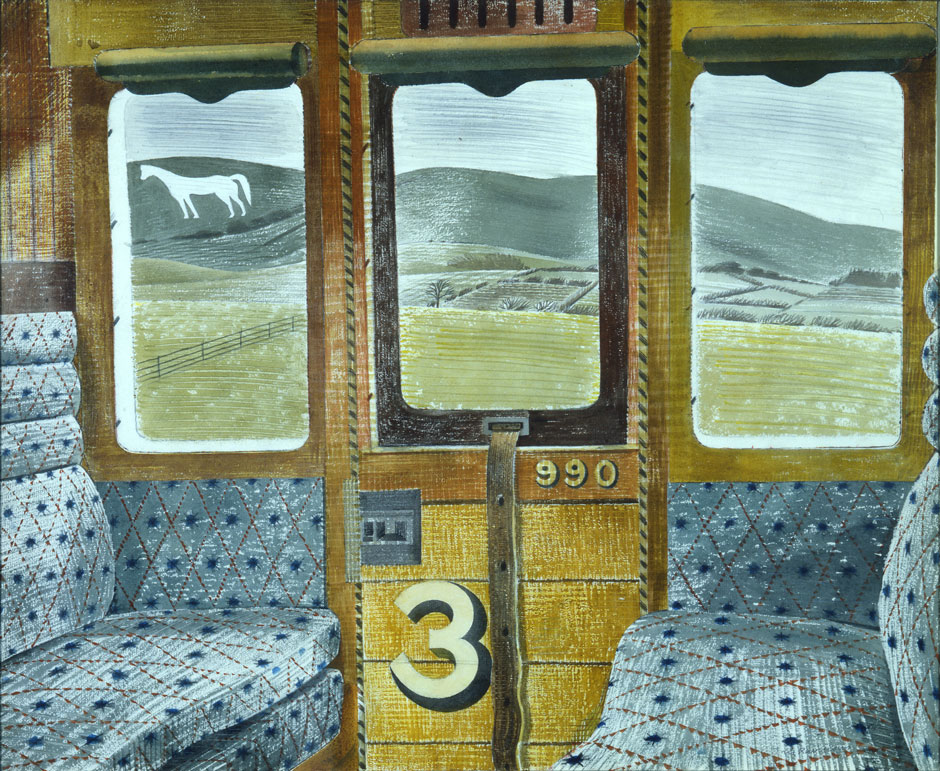 Train Landscape Ravilious.jpg