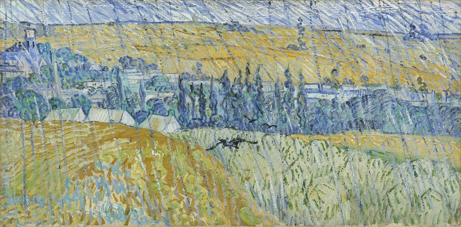 Van Gogh Rain Auvers.jpg