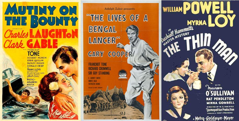 Calvino movie posters.jpg