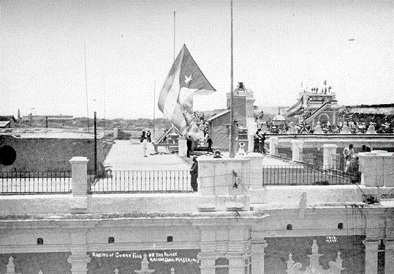 Cuba 1902.jpg