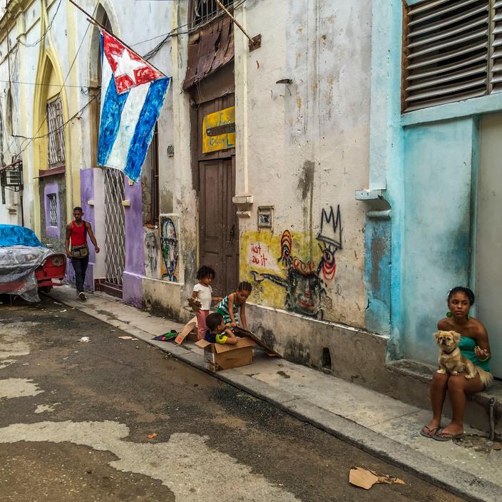 Havana 2014.jpg