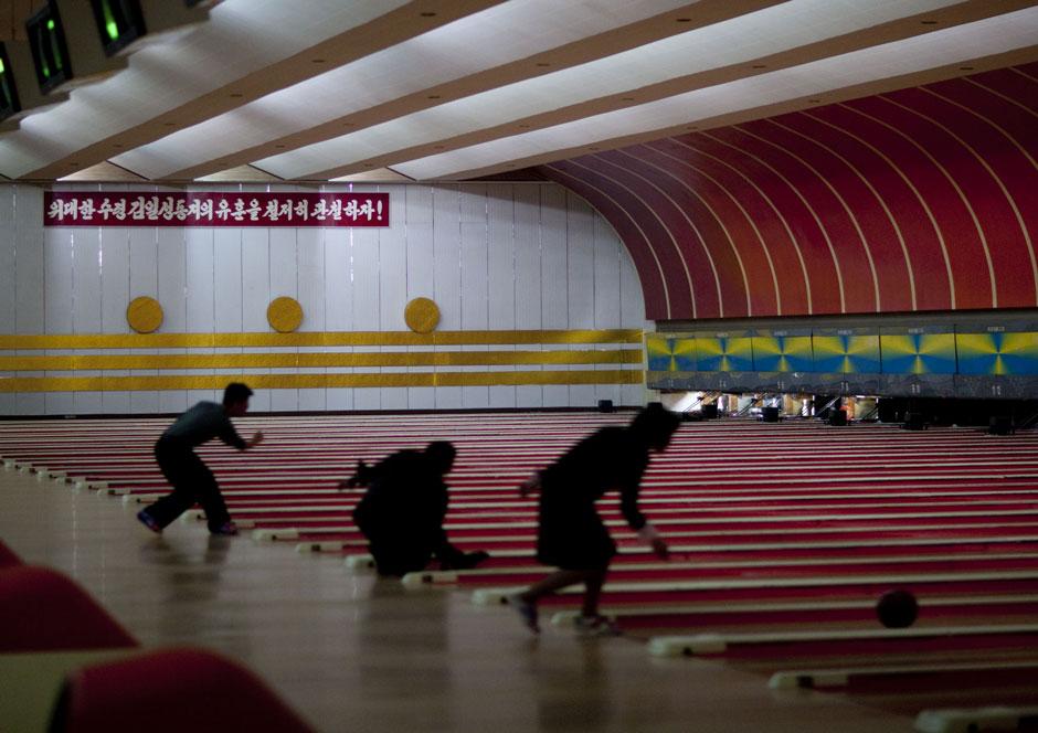 Pyongyang bowling.jpg