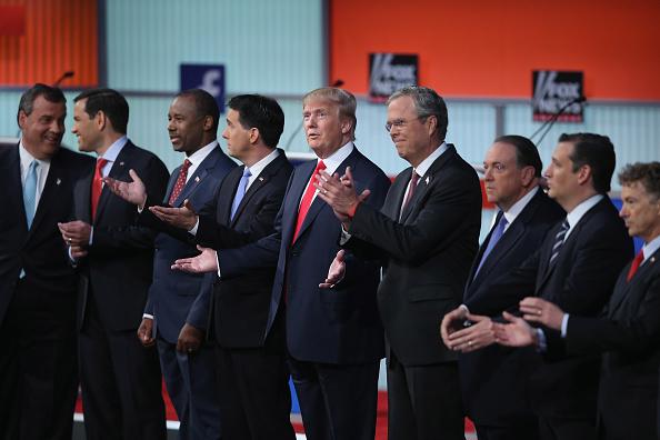 Republican nominees.jpg
