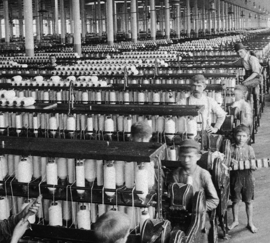 crop cotton mills.jpg