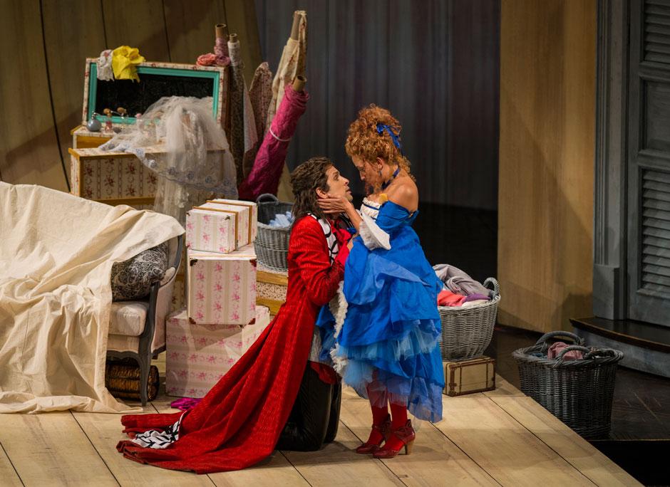 Almaviva and Susanna Figaro.jpg