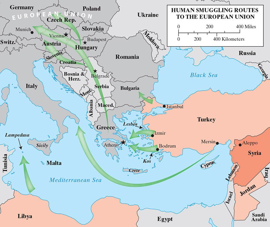 Eakin-MigrantCrisis-102215.jpg