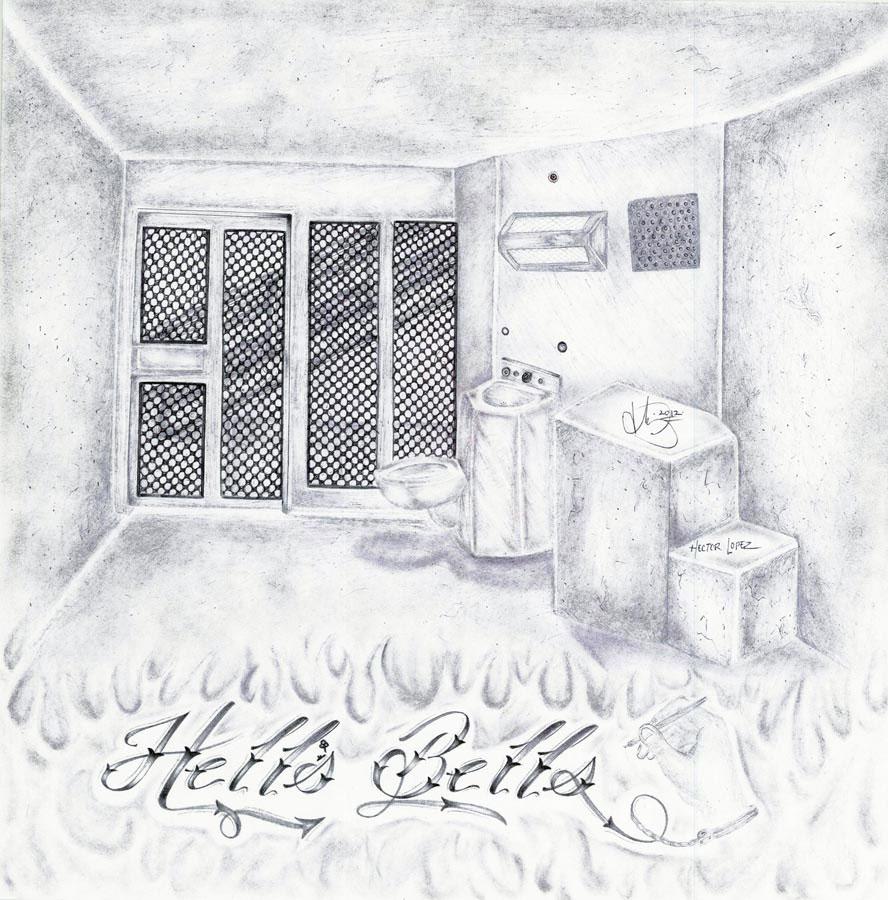 Hells Bells.jpg