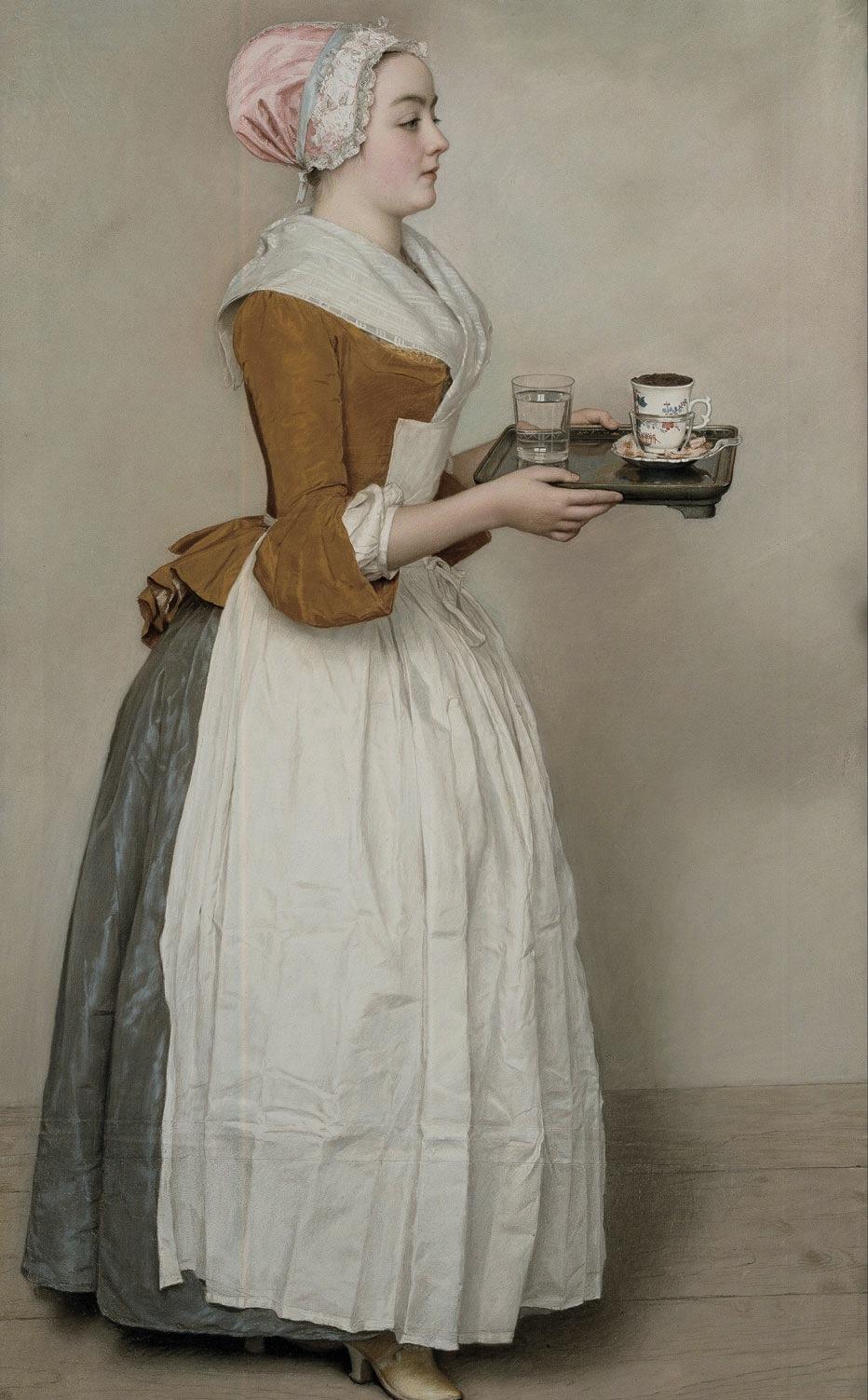 Liotard Chocolatier.jpg