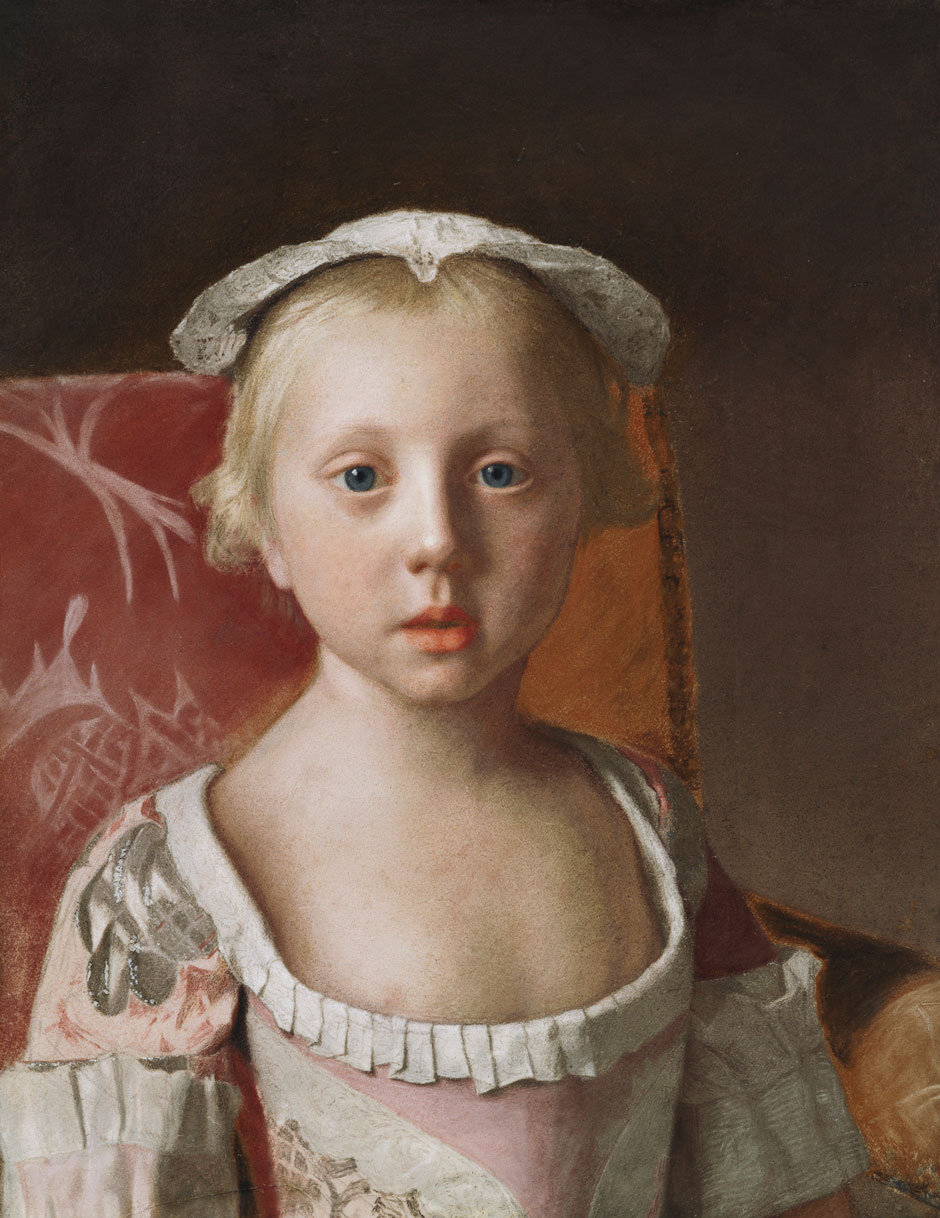 Liotard Princess Louisa.jpg