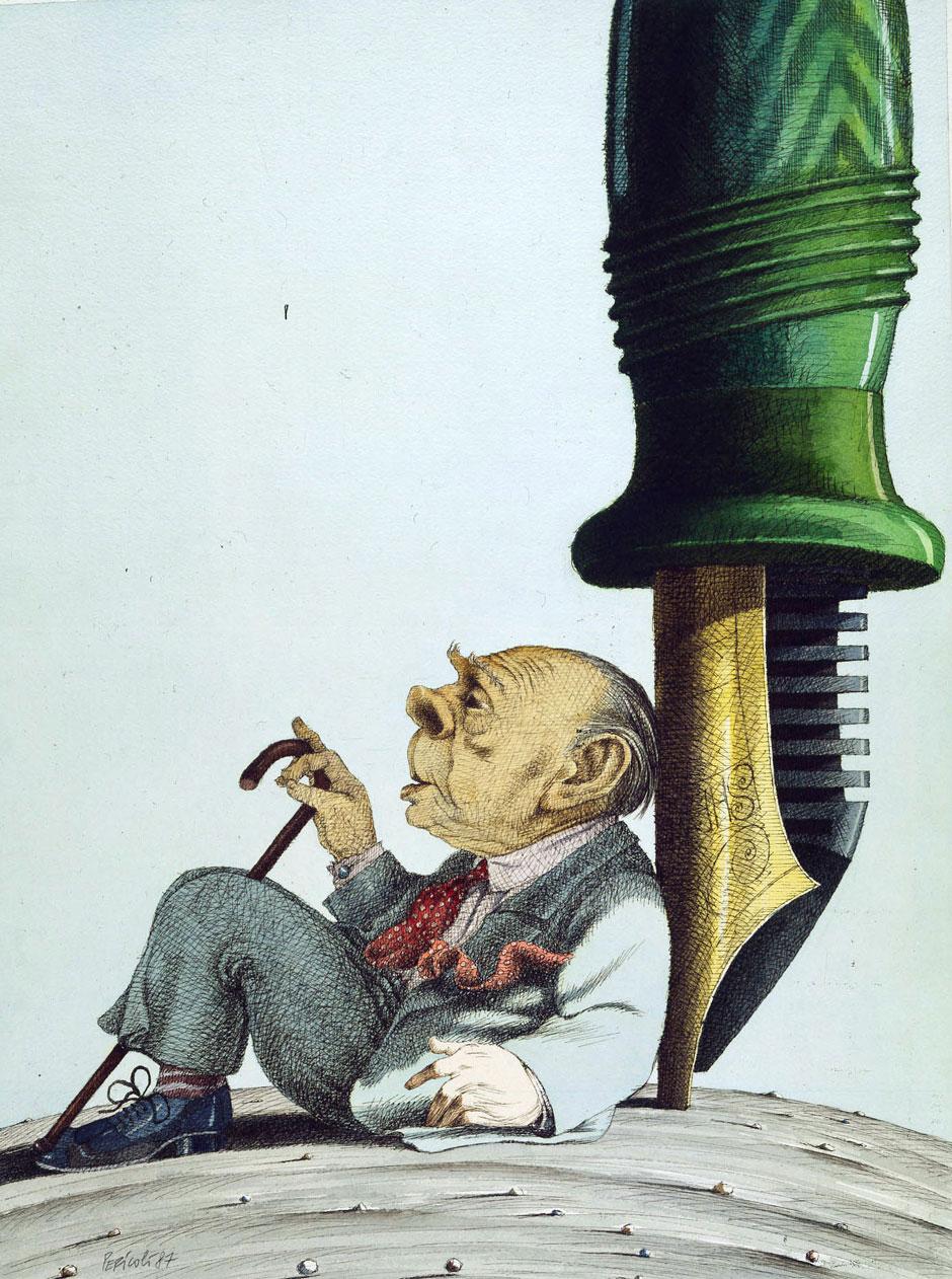 Pericoli Borges.jpg