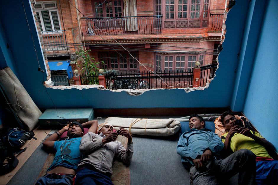 breakers resting Naya.jpg