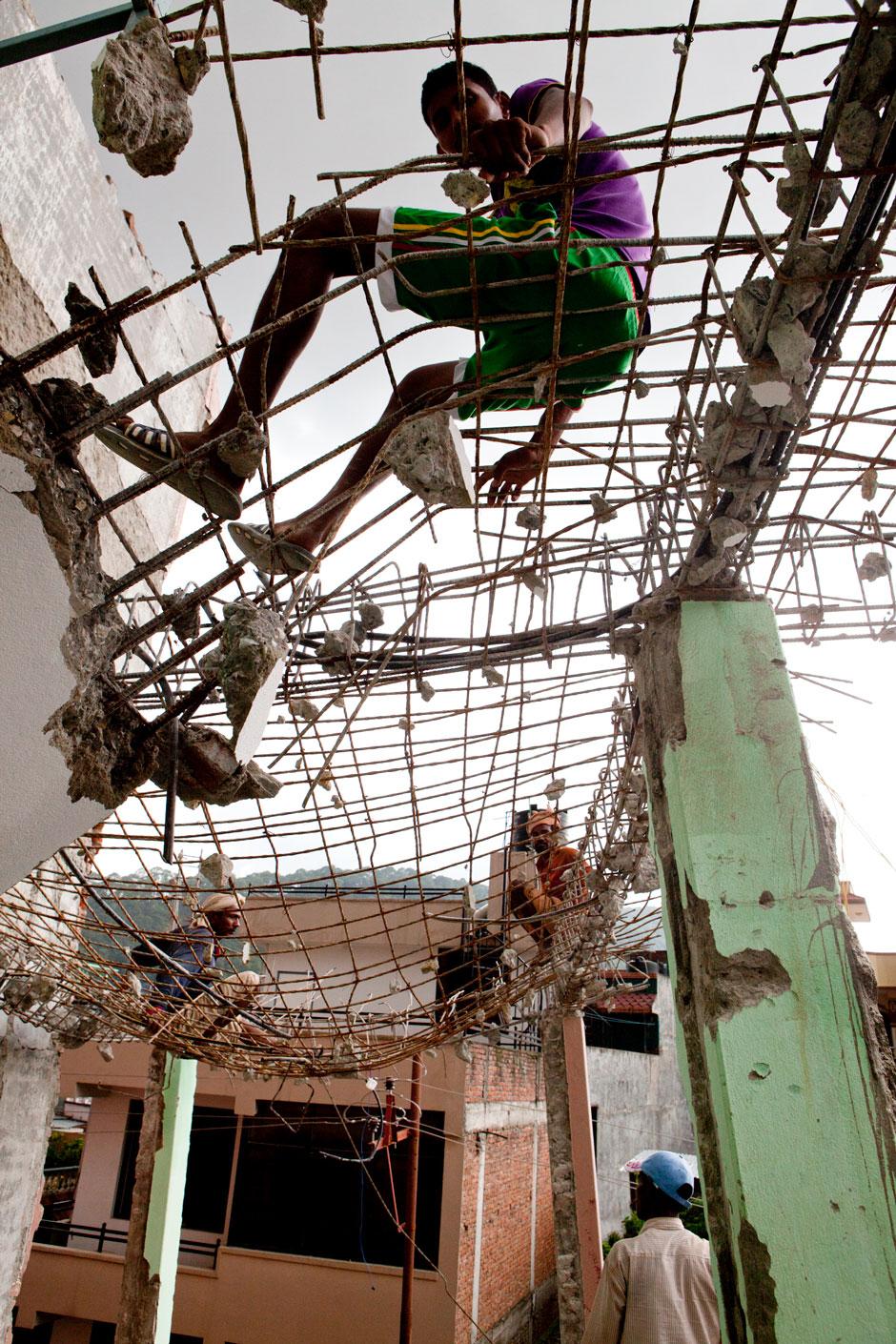 breakers working Naya.jpg