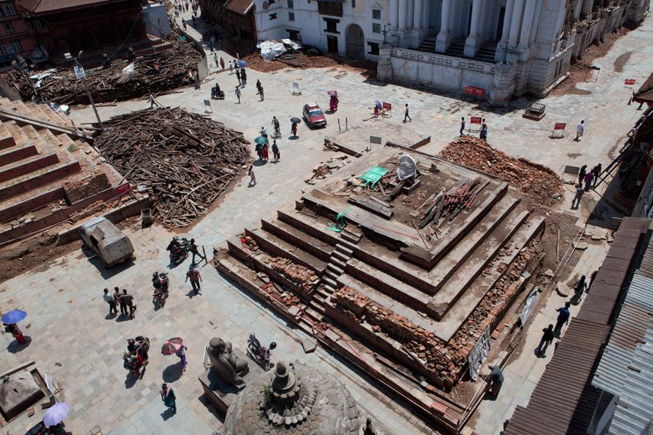 foundation debris Durbar.jpg