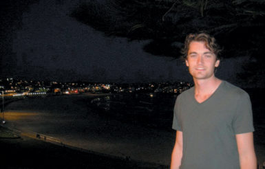 Ross Ulbricht, who was recently sentenced to life in prison for running the illegal dark-Net marketplace Silk Road