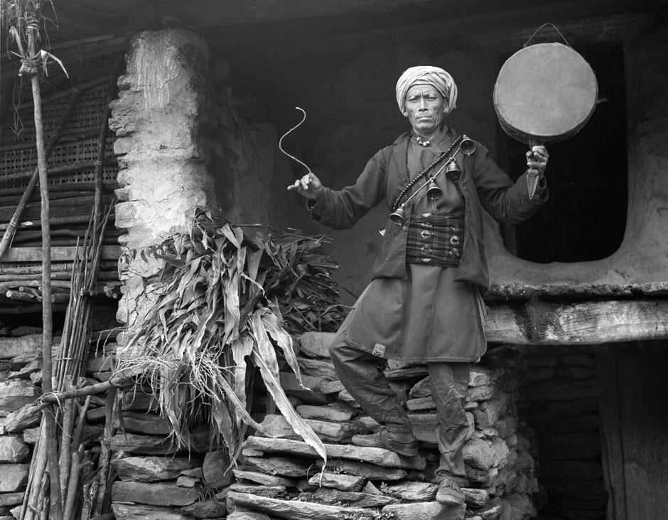 shaman Yarsa.jpg