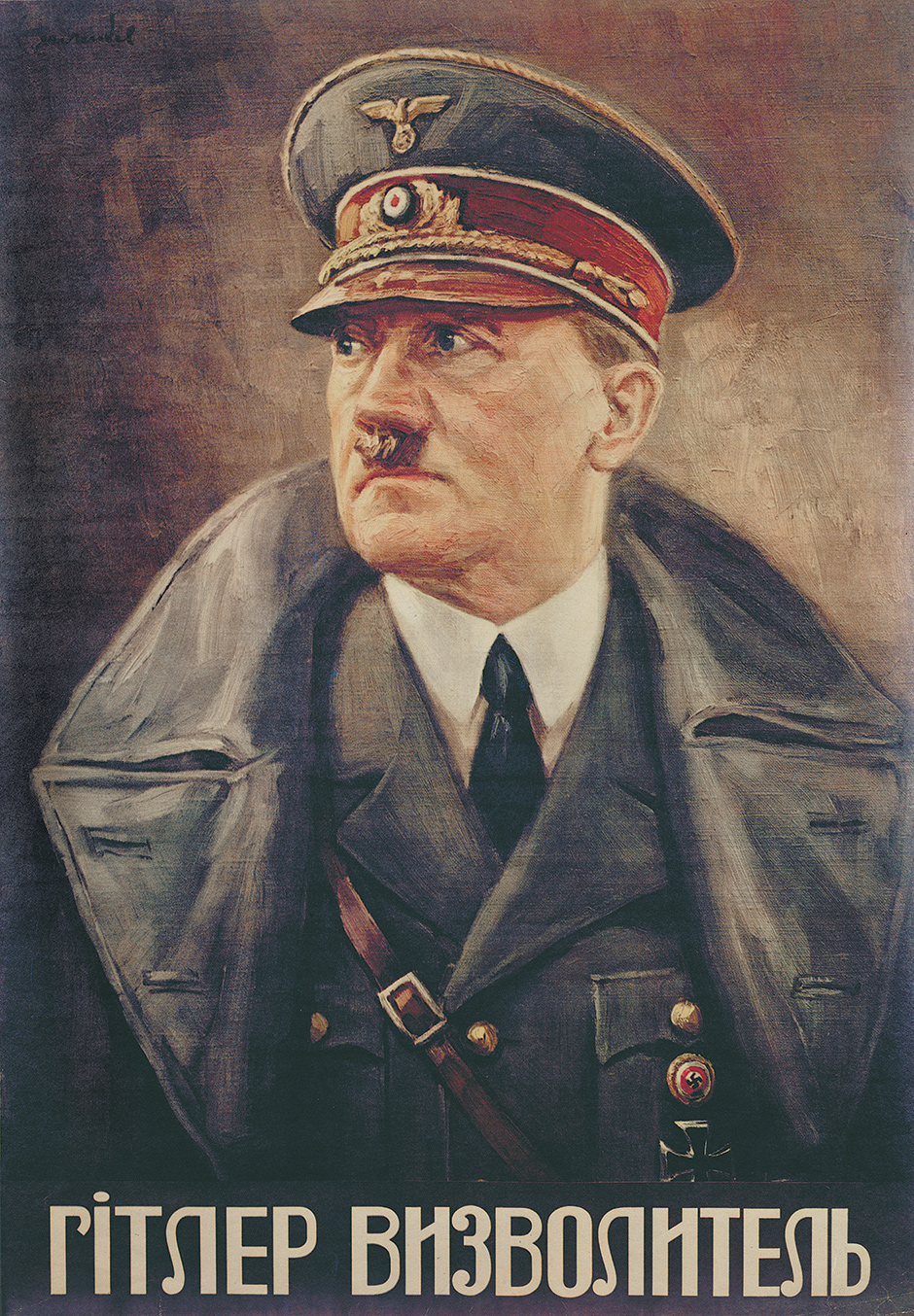 hitlers world  by timothy snyder  the new york review of books hitlers world