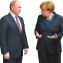 Ukraine & Europe: What ShouldBeDone?
