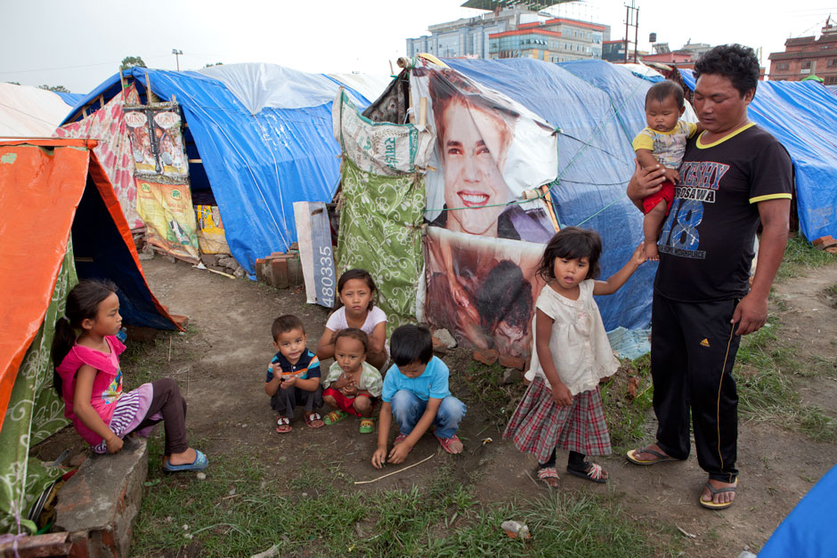 tarps Kathmandu Valley.jpg