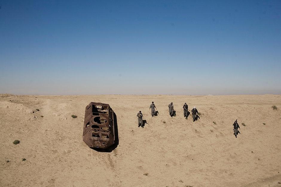 Afghan Police Kunduz.jpg
