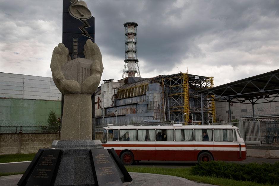 Chernobyl nuclear power.jpg