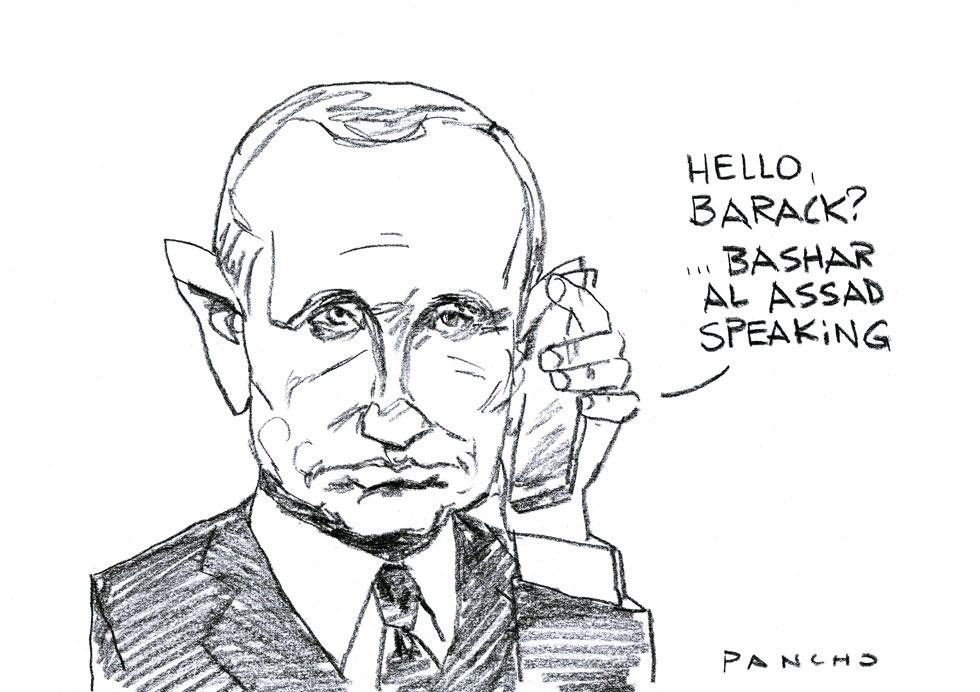 Pancho Putin.jpg