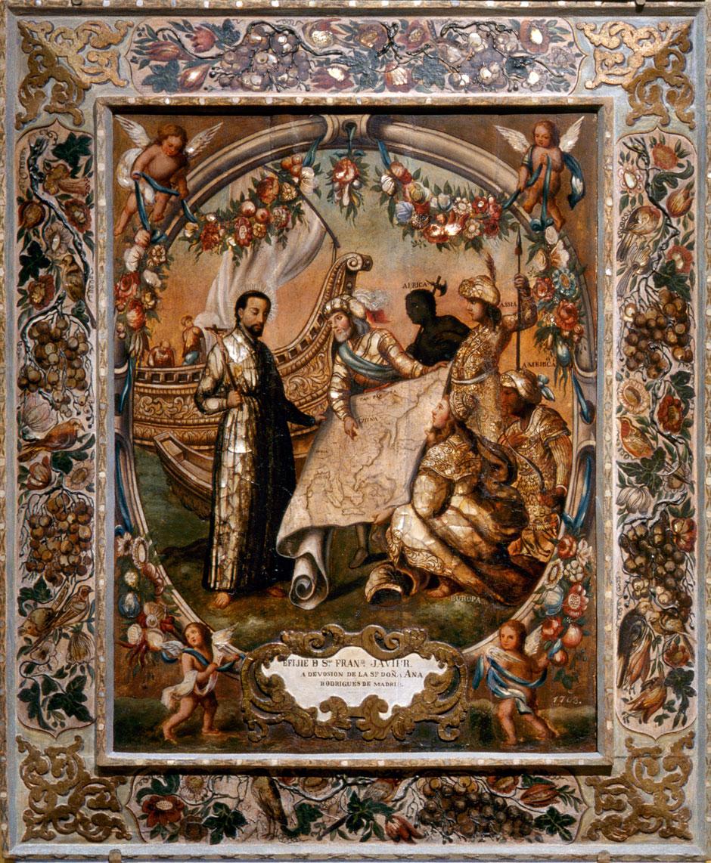 Saint Francis.jpg