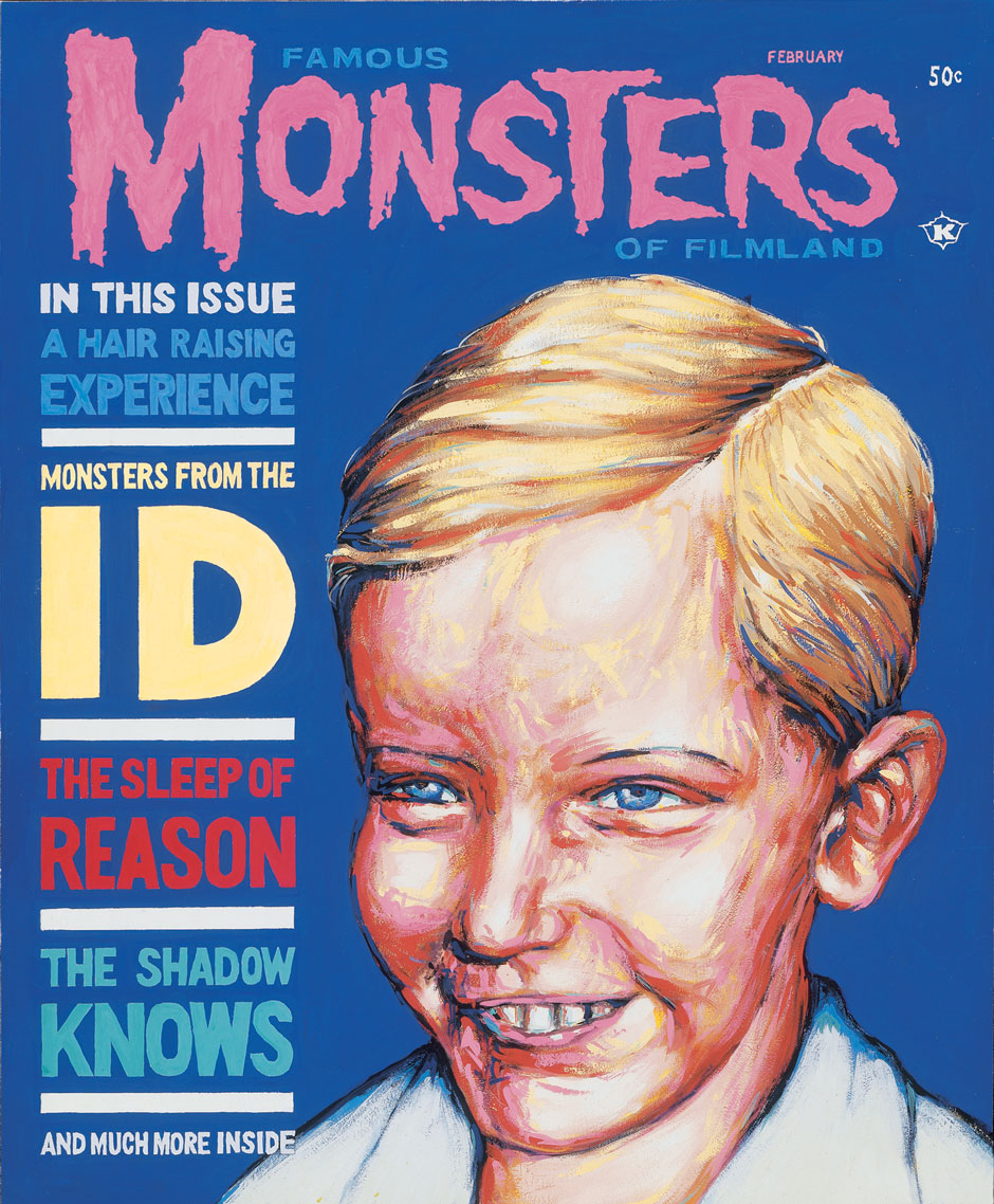 Shaw Famous Monsters.jpg