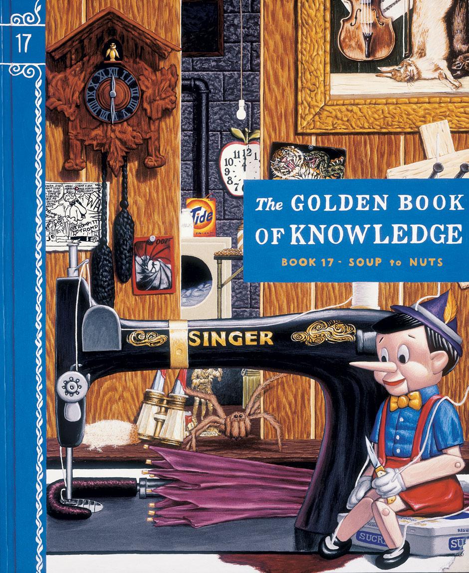 Shaw Golden Book.jpg