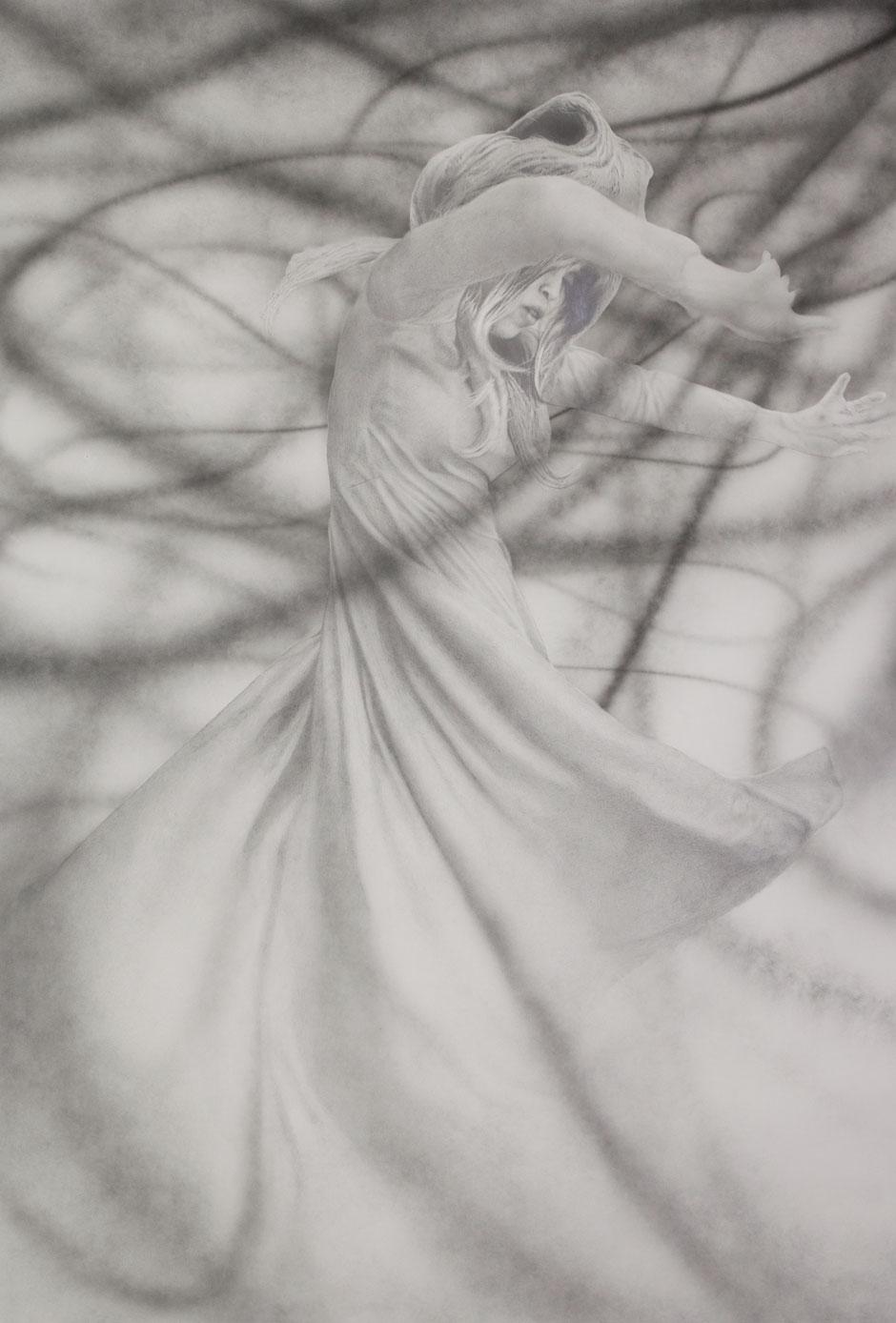 Shaw Gretchen Spinning.jpg