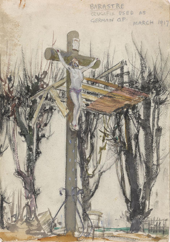 Shepard crucifix.jpg