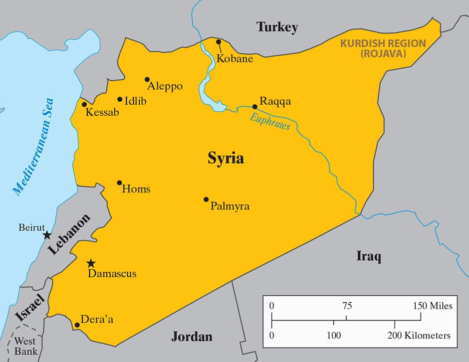 Syria-MAP-Glass-102215.jpg