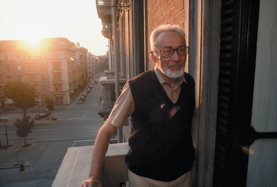 if this is a man by primo levi essay Of primo levi's auschwitz memoir if this is a man, wrote that levi's  but his  many collections of stories and essays had been published in.